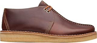 Originals Men's Desert Trek Chukka Boot