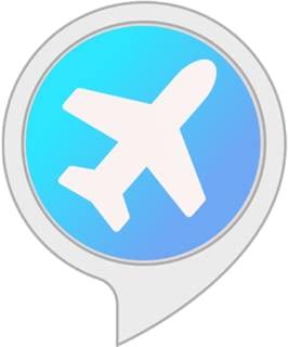 My Virtual Travel Agent