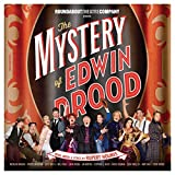 Mystery of Edwin Drood [CD]