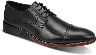 Sapato Caravaggio, Ferracini, Masculino