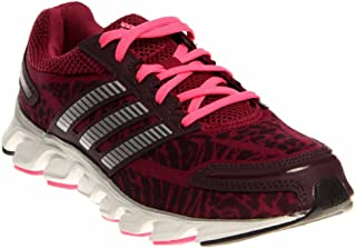 adidas Women's Powerblaze Running Shoes