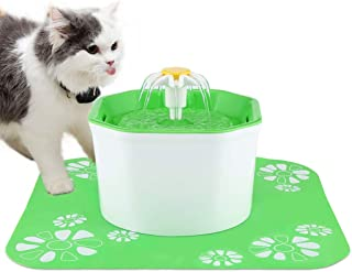 Best bunny water fountain Reviews