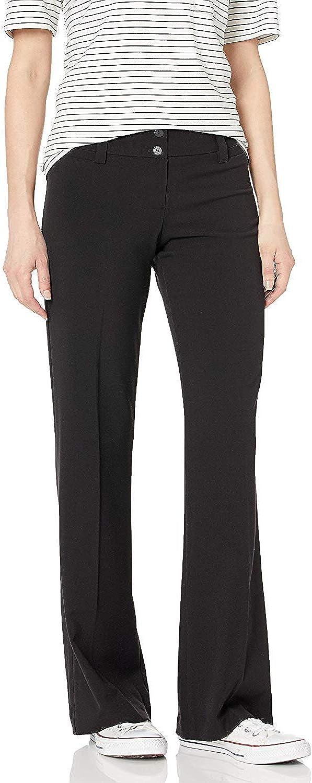 A. Byer Juniors Tropical Cambridge Trouser Pant