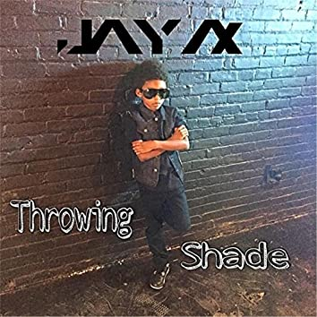 Throwing Shade (Radio Version)