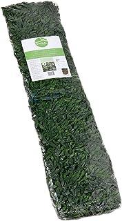 Catral 43040020 Celosía Extensible Arce, Verde, 150x3x50 cm