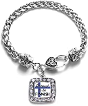 finnish silver jewelry