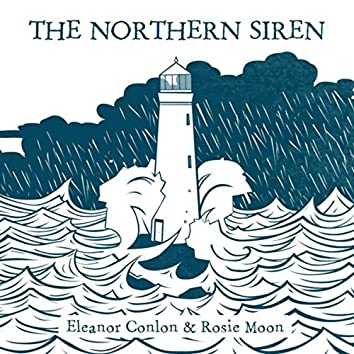 The Northern Siren