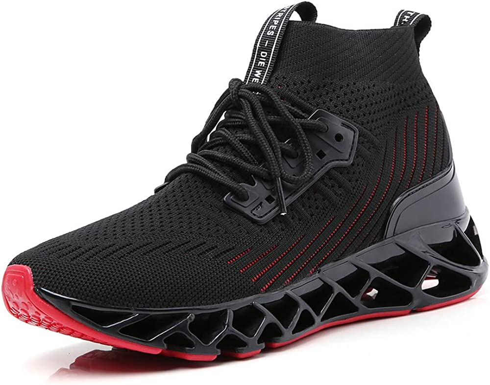 SKDOIUL Super popular specialty store Men Sport Running Shoes Mesh Fa Runners Breathable Japan's largest assortment Trail