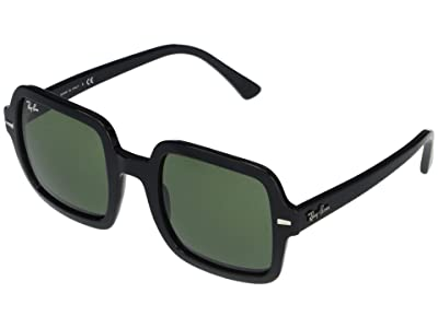 Ray-Ban 53mm RB2188 Square Sunglasses