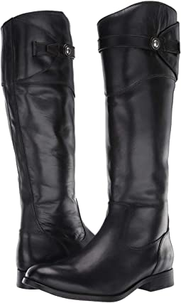 f9726767ea4 Women's Knee High Boots | Shoes | 6pm