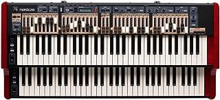 Clavia DMI AB Nord C2D - Teclado MIDI