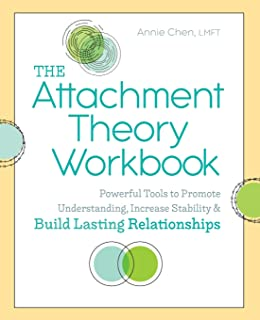 Best retroactive attachment disorder Reviews