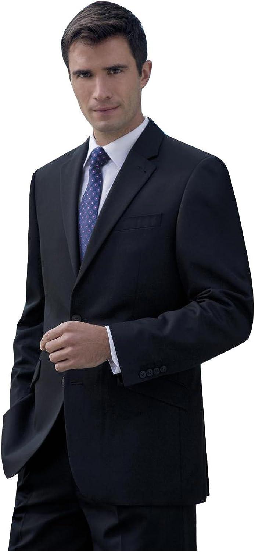 Mesa Mall Brook Taverner Zeus Men's Jacket trust
