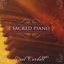 Best paul cardall sacred piano Reviews