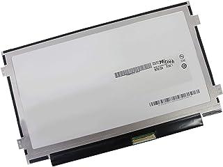 適用修理交換用Acer Aspire One D255 D255E D257 D260 D270 PAV70液晶パネル