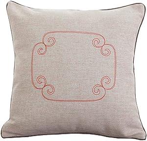 Descubre tu estilo - Almohadones decorativos | Amazon.com