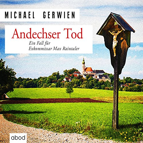 Andechser Tod cover art