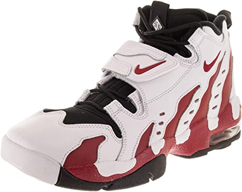 Nike Air DT DT DT Max '96 Chaussures d'entraîneHommest pour Homme b61