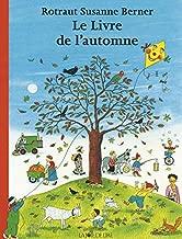 Best le livre de l automne Reviews