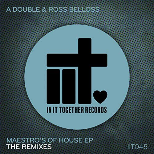 A Double & Ross Belloss