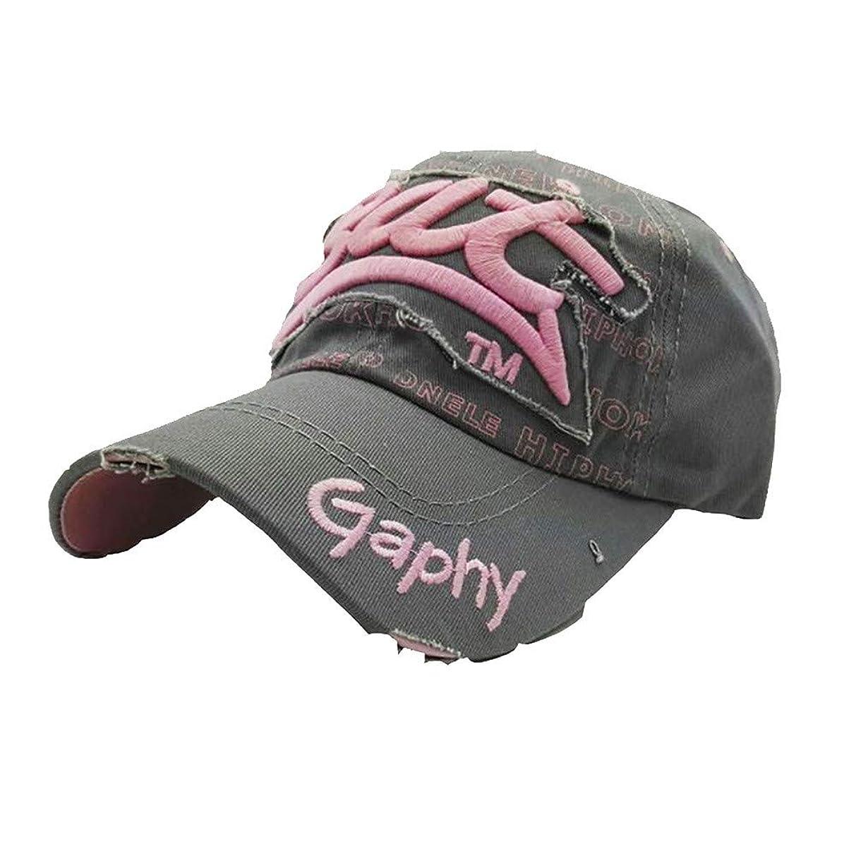 木曜日ディレクトリ東Racazing カモフラージュ 野球帽 ヒップホップ メンズ 夏 登山 帽子 迷彩 可調整可能 プラスベルベット 棒球帽 UV 帽子 UVカット軽量 屋外 Unisex 鸭舌帽 Hat Cap