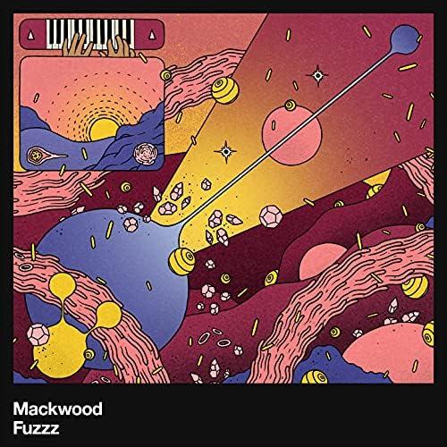 Mackwood