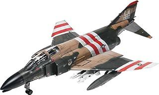Revell 1:48 F-4C Phantom