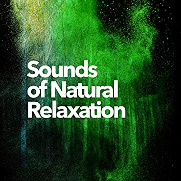 Sounds of Natural Relaxation
