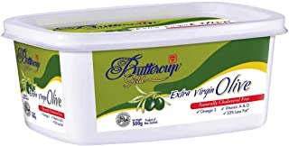 BUTTERCUP SPREAD - EX VIRGIN OLIVE 500G- Chilled