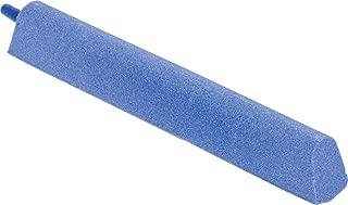 Hydrofarm Active Aqua AS6,  6 Inch,  Set of 12 Air Stone,  Blue