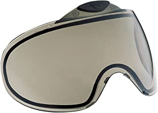 Dye / Proto Switch Goggle Replacement Lens