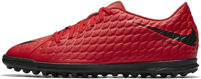 Nike Unisex Adults' Hypervenom X Phade Iii Tf 852545 616 Trainers