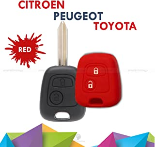 Amazon.es: ds4 citroen