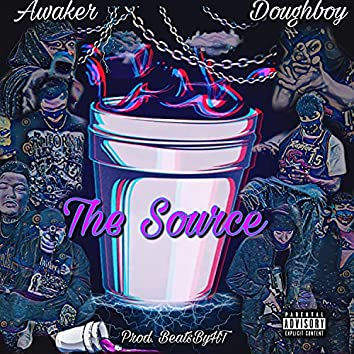The Source (feat. Doughboy)