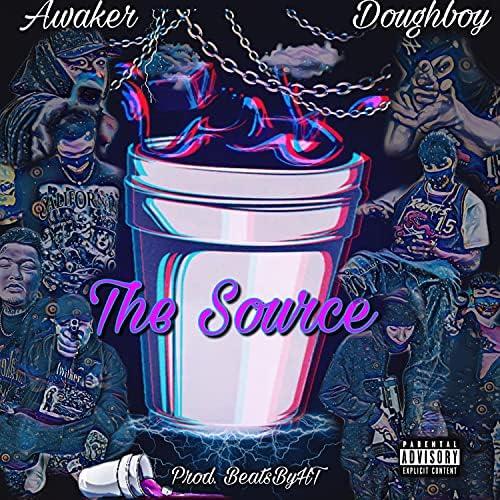_.Awaker._ feat. Doughboy