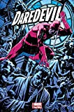 Daredevil all-new marvel now - Tome 02