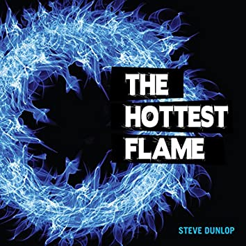 Week 2 - The Hottest Flame