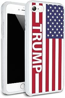 Best trump iphone 7 case Reviews