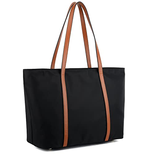 Women Work Bag Beautiful Mobile Home Tool Tent Camping Leather Hand Totes Bag Causal Handbags Zipped Shoulder Organizer For Lady Girls Womens Fashion Shoulder Bag