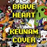 Brave Heart (Digimon)