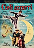 cieli azzurri (original movies collection) registi stuart heisler genere commedia anno produzione 1946 [Italia] [DVD]