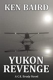 le yukon