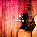 # 1 Album: Ritmo Flamenco