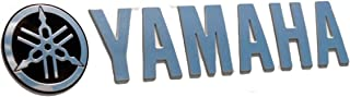 Best yamaha oem decals Reviews