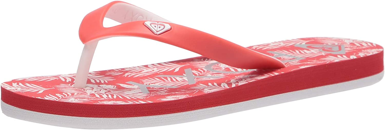 Roxy Women's Rg Tahiti Sandal Flip-Flop