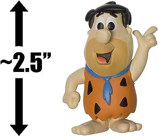 Funko Fred Flintstone: ~2.5