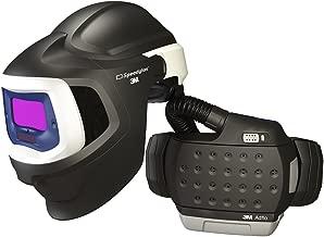 Best speedglas 9100 mp air Reviews