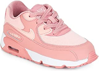 e5648de48a2e1 Amazon.fr   nike air max fille