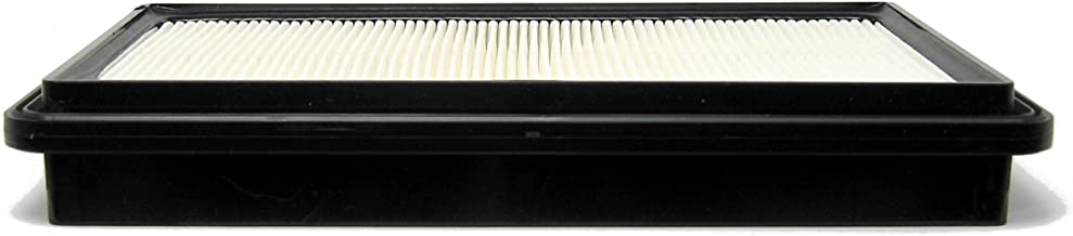 ACDelco A1611C Professional Air Filter