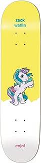 Enjoi HG My Little Pony Deck